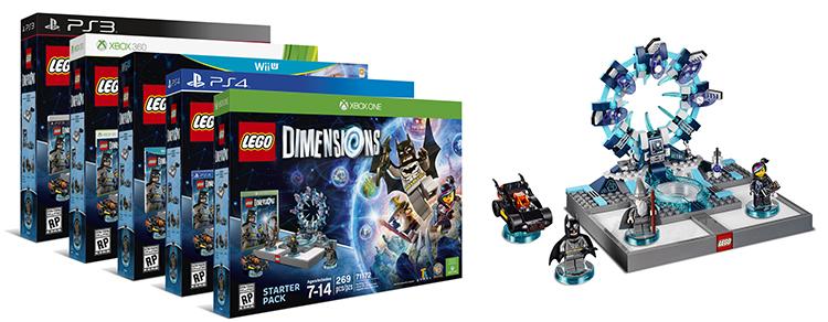 750pxHighRes_LEGO_Dimensions