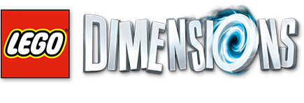 Lego Dimensions – Alles over Lego Dimensions Starter,Level,Fun Packs
