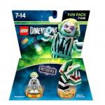 119316_lego_dimensions_beetlejuice_nfc_kopen