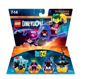Teen-Titans-go-team-pack-lego-dimensions2
