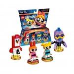 powerpuff-girls-team-pack-lego-dimensions