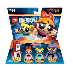 powerpuff-girls-team-pack-lego-dimensions2